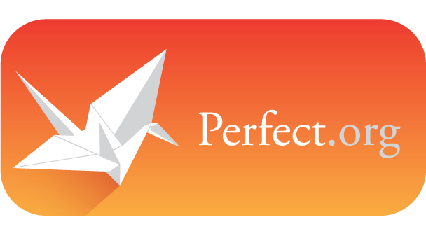 Perfect.org Logo