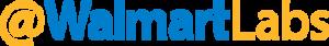 Relay FM Logo